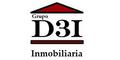 Grupo d3i - inmobiliaria