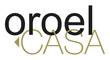 Oroelcasa