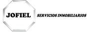 JOFIEL Servicios Inmobiliarios