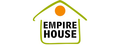 Empire House
