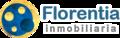 Florentia inmobiliaria