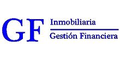 Inmobiliaria Gestion Financiera
