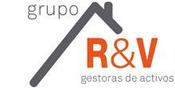 Grupo serra inversores inmobiliarios