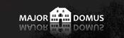Major-domus
