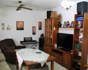 Casa con calefacción en Los Pacos, Fuengirola