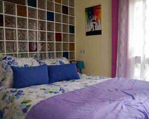 Apartamento en Zona Puerto Deportivo, Fuengirola