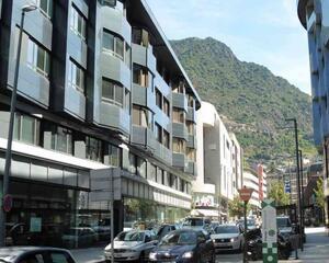 Local comercial en La Milagrosa, Este Andorra la Vella