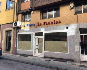 Local comercial en Centro, Ponferrada