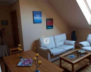Piso de 2 habitaciones en Larache, Poblete