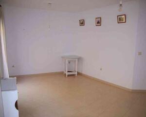 Apartamento en Centro, Zona Puerto Deportivo Fuengirola