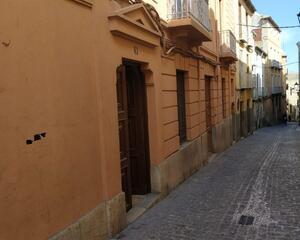 Local comercial con trastero en Almendros Aguilar, Jaén