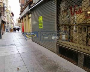 Local comercial en Centro, León