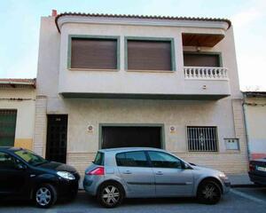 Casa en Ayuntamiento, Centro San Juan de Alicante