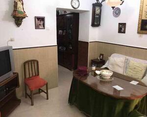 Casa en Mercedes, Las Mercedes Almendralejo