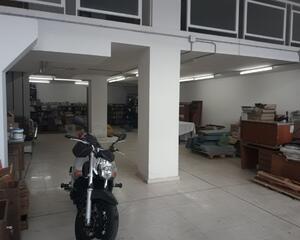 Local comercial en Calaveron, 42001 Soria