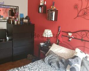 Piso de 3 habitaciones en Lobete, Residencia Logroño
