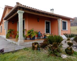 Chalet de 2 habitaciones en Baña (A), A Barqueira