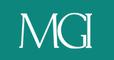 Mgi Inmobiliaria