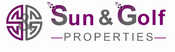 Sun & golf properties