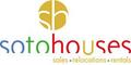 Sotohouses - sotogrande assets sl