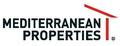 Mediterranean properties alicante