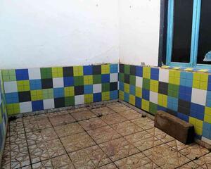 Casa con terraza en Goleta, La Roda