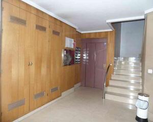 Piso de 3 habitaciones en Calle Mayor, Alcantarilla