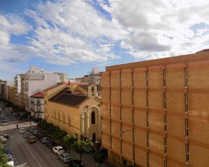 Piso buenas vistas en Centro, Málaga
