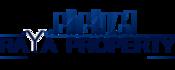 Raya property