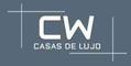 Cw group ibiza