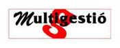 Multigestio