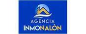Agencia nalon