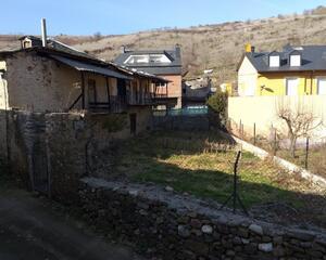 Casa en Pueblo, San Esteban de Valdueza