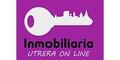 Inmobiliaria utrera online