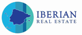 Iberian real estate