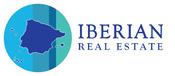 Iberian real estate