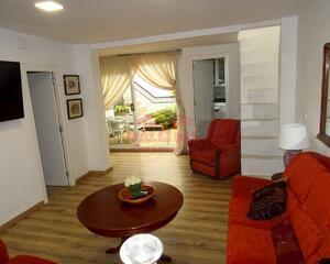 Casa con trastero en Sistrells, Badalona