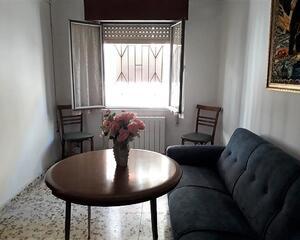 Casa con trastero en Bascula, La Roda