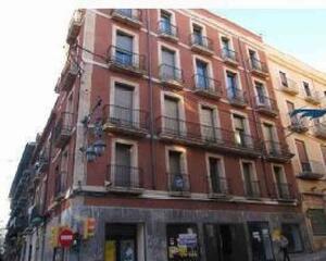 Piso reformado en Barris Maritims, Tarragona