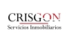 CRISGON SERVICIOS INMOBILIARIOS