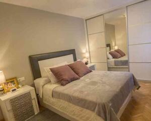 Piso de 2 habitaciones en Centro, Cuenca
