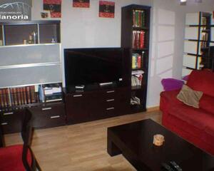Piso de 3 habitaciones en El Pilar , Albacete