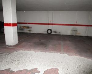 Garaje en Rollo , Salamanca