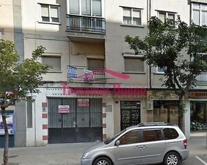 Local comercial en Parque Picasso, Prosperidad Salamanca