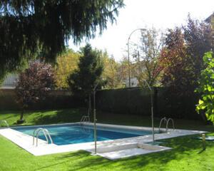 Apartamento en Arturo Soria, Colina, Ciudad Lineal Madrid