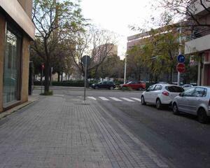 Garaje en Campanar, Valencia