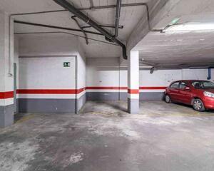 Garaje en Alcampo, Norte Granada