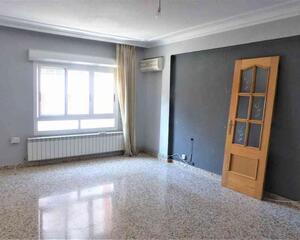 Piso de 3 habitaciones en San Pablo , Albacete