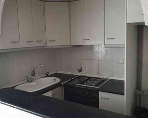 Apartamento con trastero en Industria, El Pilar Albacete