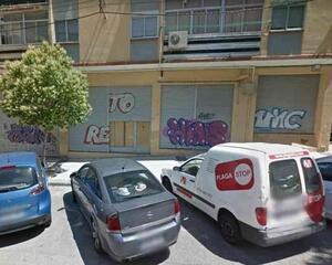 Local comercial en Delicias, Zaragoza